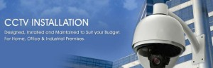 cctv-installation-for-home-office-and-industrial-dubai-uae
